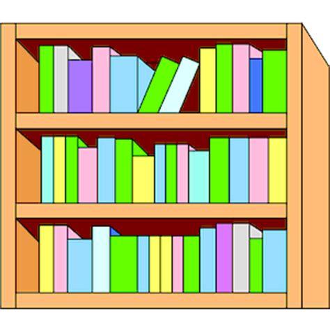 Black library book reviews