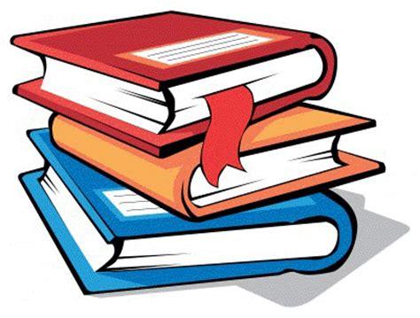 Teen book reviews Teen Ink